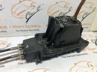 Renault Wind 2010 On GEARSTICK GEAR SELECTOR SHIFTER LINKAGE CABLE 8200781228C